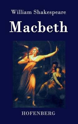 Macbeth (Hardback)