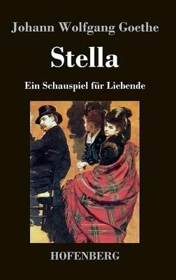 Stella (Hardback)