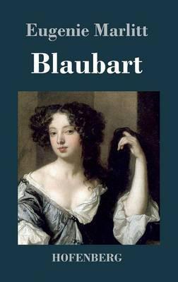 Blaubart (Hardback)