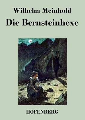 Die Bernsteinhexe (Paperback)
