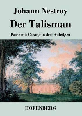 Der Talisman (Paperback)