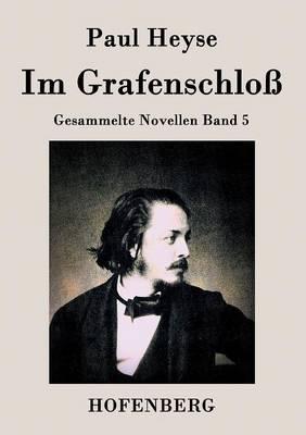 Im Grafenschloss (Paperback)