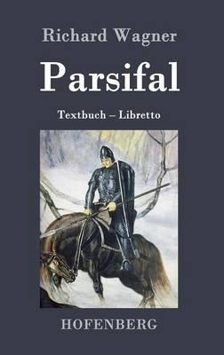 Parsifal (Hardback)