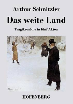Das Weite Land (Paperback)