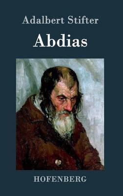 Abdias (Hardback)