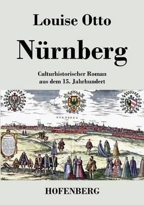 Nurnberg (Paperback)
