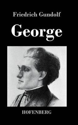 George (Hardback)