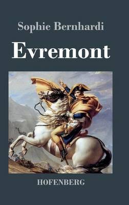Evremont (Hardback)