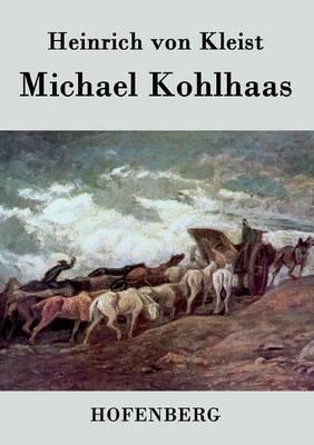 Michael Kohlhaas (Paperback)