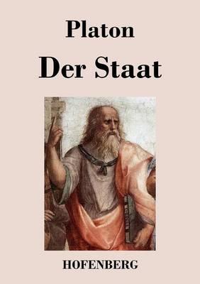 Der Staat (Paperback)