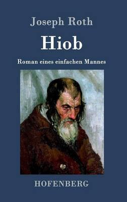 Hiob (Hardback)