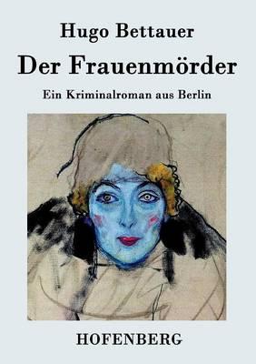 Der Frauenmorder (Paperback)
