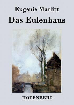 Das Eulenhaus (Paperback)
