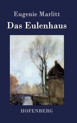 Das Eulenhaus (Hardback)