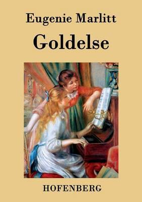 Goldelse (Paperback)
