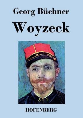 Woyzeck (Paperback)