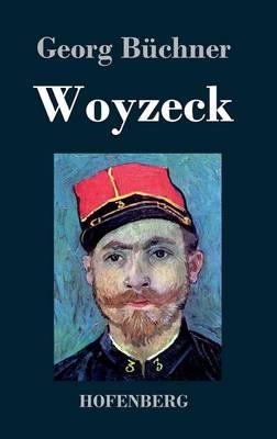 Woyzeck (Hardback)