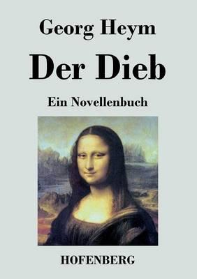 Der Dieb (Paperback)
