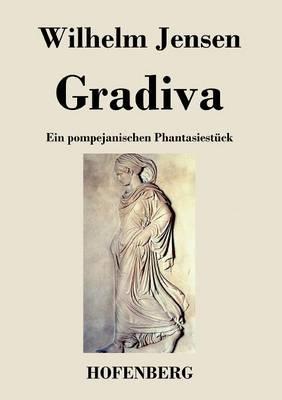 Gradiva (Paperback)