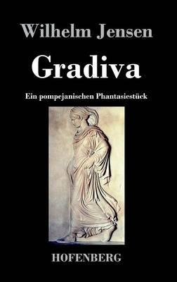 Gradiva (Hardback)