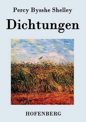 Dichtungen (Paperback)