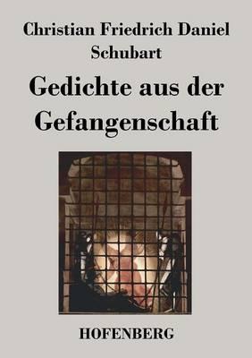 Gedichte Aus Der Gefangenschaft (Paperback)