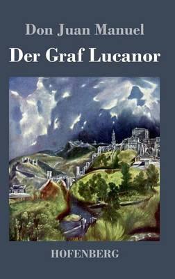 Der Graf Lucanor (Hardback)