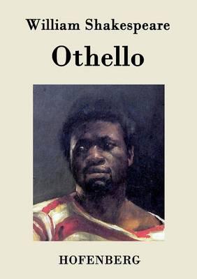 Othello (Paperback)
