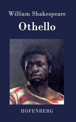 Othello (Hardback)