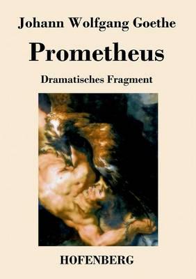 Prometheus (Paperback)