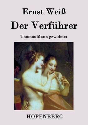 Der Verfuhrer (Paperback)