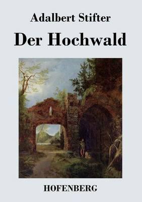 Der Hochwald (Paperback)