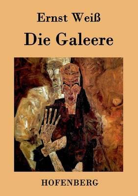 Die Galeere (Paperback)