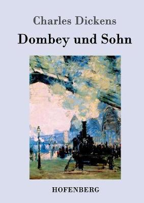 Dombey Und Sohn (Paperback)