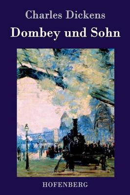Dombey Und Sohn (Hardback)