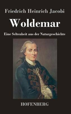 Woldemar (Hardback)