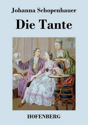 Die Tante (Paperback)
