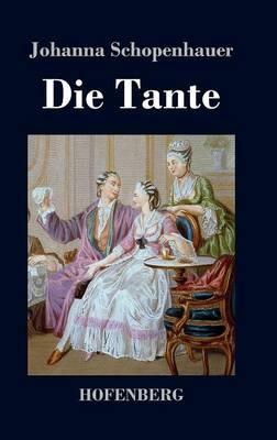 Die Tante (Hardback)