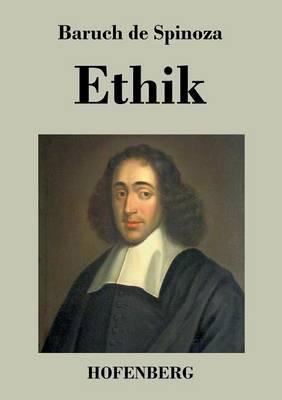 Die Ethik (Paperback)