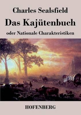 Das Kajutenbuch Oder Nationale Charakteristiken (Paperback)