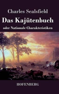 Das Kajutenbuch Oder Nationale Charakteristiken (Hardback)