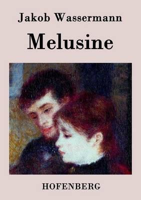 Melusine (Paperback)