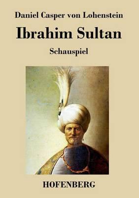 Ibrahim Sultan (Paperback)