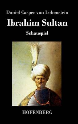 Ibrahim Sultan (Hardback)