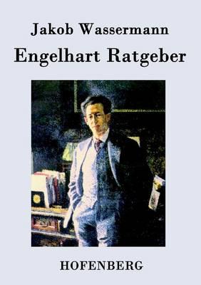 Engelhart Ratgeber (Paperback)