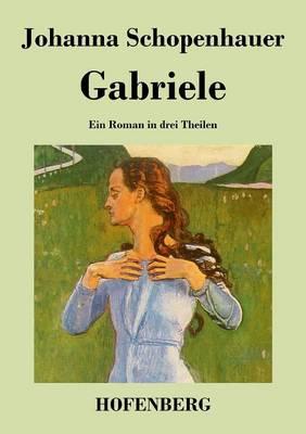 Gabriele (Paperback)