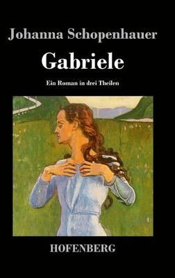 Gabriele (Hardback)