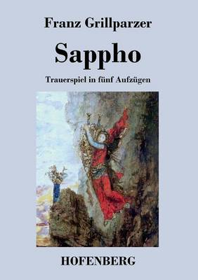 Sappho (Paperback)