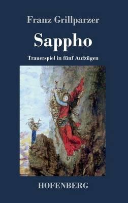 Sappho (Hardback)