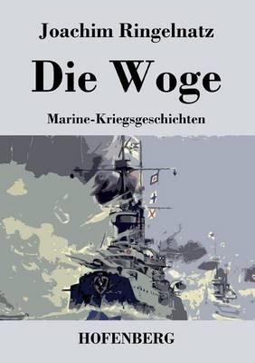 Die Woge (Paperback)